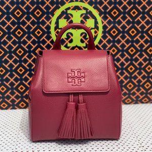 Thea Mini Backpack